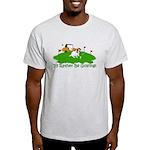 JRT The Pro Golfer Light T-Shirt