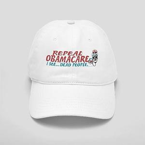 Repeal ObamaCare Cap