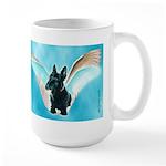 Sweet Angel Mug