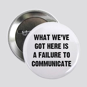 "What Communicate 2.25"" Button"