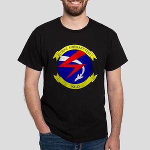 vx23 T-Shirt