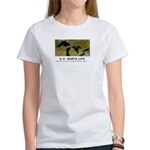 U.P. North Life Women's T-Shirt