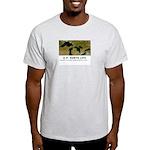 U.P. North Life Light T-Shirt