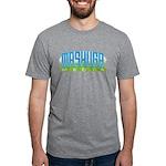 Mashuga Media Tri-Blend T-Shirt