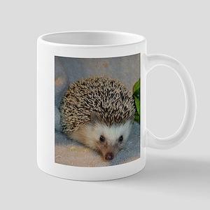 Dammler Mug