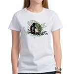 So True 2 Women's T-Shirt