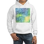 Undersea Luminescence Hooded Sweatshirt