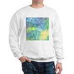Undersea Luminescence Sweatshirt