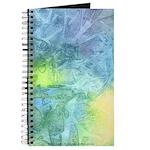 Undersea Luminescence Journal