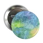 Undersea Luminescence Button