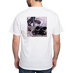 fish1 T-Shirt