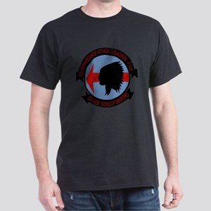 rvah5 T-Shirt