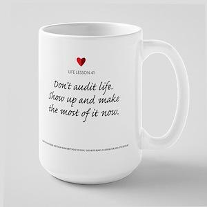 Lesson #41 Mugs