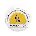 IUGB Foundation 3.5