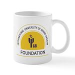 IUGB Foundation Mugs