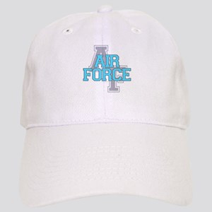 Air Force Varsity Cap