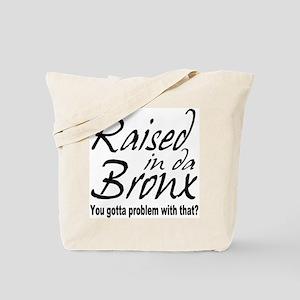 The Bronx Accessories - CafePress 96ad14a5b26
