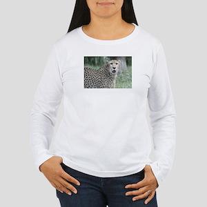 IMG_8747 Long Sleeve T-Shirt