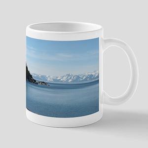 Incline, Lake Tahoe Mug