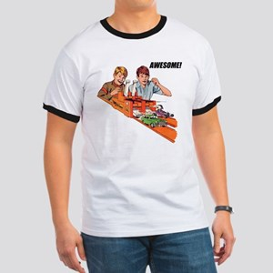 'Awesome' Ringer T