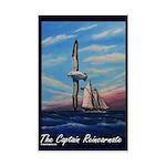 Albatross Spirit poster