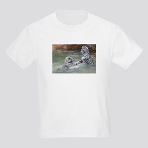 IMG_4899 T-Shirt