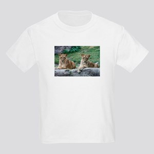 IMG_5361 T-Shirt