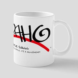 Arapaho Mug