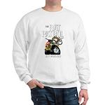THE RAT PATROL Sweatshirt