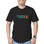 StoryADay 2019 Winner T-Shirt