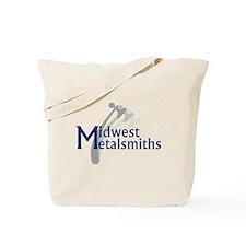 2019 New Logo Tote Bag