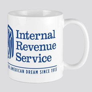 Tax Day Mugs Cafepress
