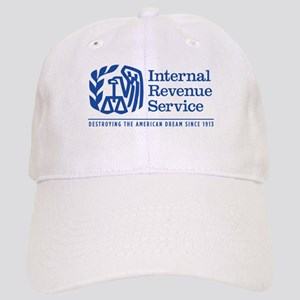 The IRS Cap