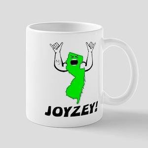 JOYZEY! Mug