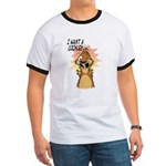I Want a Cookie!! T-Shirt