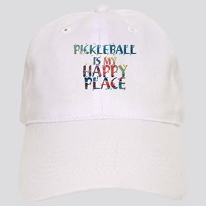 Happy Place Cap