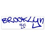 Brooklyn Single