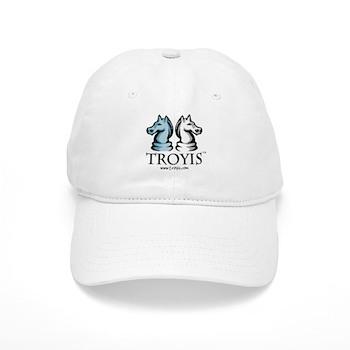 Troyis Cap