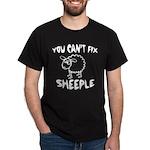 Sheeple Dark T-Shirt