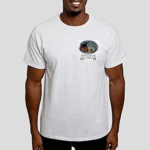 Son Light T-Shirt