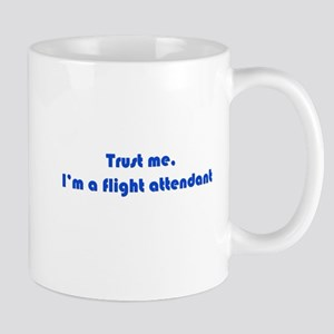 TrustFA Mugs