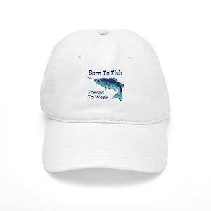 d962741d2de96 Sports Dad Hats - CafePress