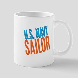 U.s. Navy Mugs
