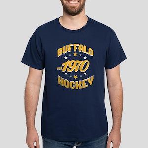 est. 1970 Dark T-Shirt