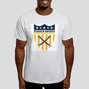 Buff-A-Shield Light T-Shirt