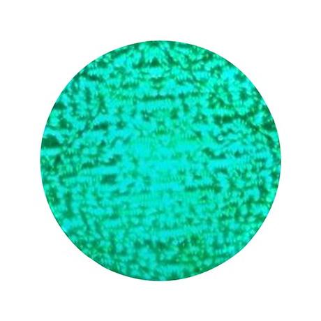 """Green Light 3.5"""" Button"""