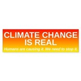 Climate change Single