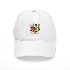 Pinney Baseball Cap 115871324