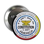 "Crca 2.25"" Button (10 Pack)"