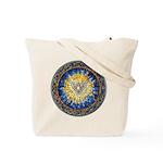 Holy Spirit Tote Bag